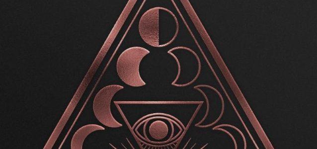 SOEN Feat. Ex-OPETH Drummer MARTIN LOPEZ: 'Lotus' Video