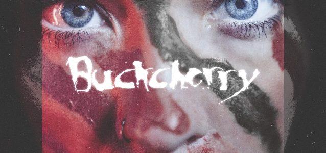 Listen To Title Track Of New BUCKCHERRY Album 'Warpaint'