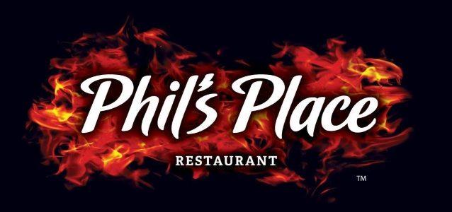 AC/DC Drummer PHIL RUDD's New Zealand Restaurant To Close Its Doors