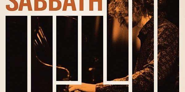 BLACK SABBATH Keyboardist ADAM WAKEMAN To Release 'Long-Lost' Debut Album From JAZZ SABBATH