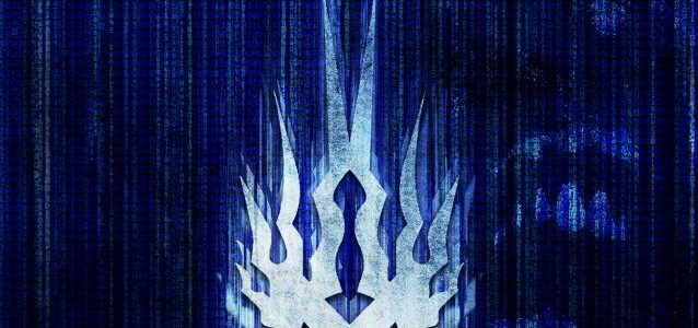 STATIC-X: 'Project Regeneration Vol. 1' Track Listing Revealed
