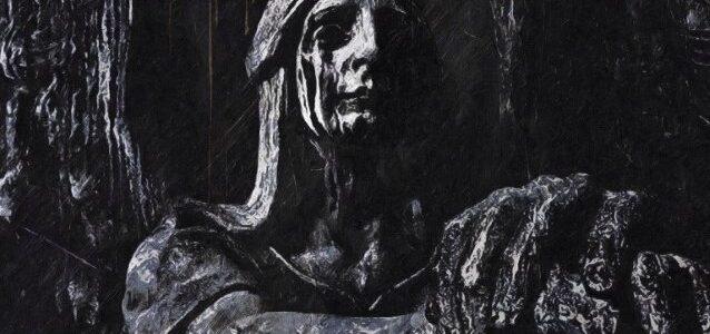 KILLER BE KILLED Featuring CAVALERA, PUCIATO, SANDERS: 'Reluctant Hero' Album Due In November