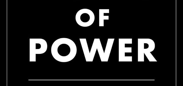 MANOWAR's JOEY DEMAIO To Launch 'Words Of Power' Podcast And Blog