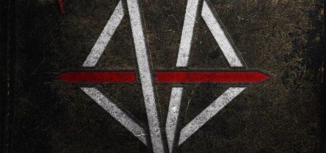BLACK VEIL BRIDES Return With New Single 'Scarlet Cross'; 'The Phantom Tomorrow' Album Due In 2021