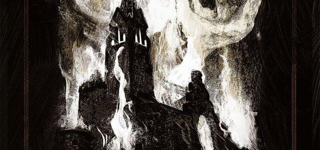 BEHEMOTH To Release 'In Absentia Dei' In December